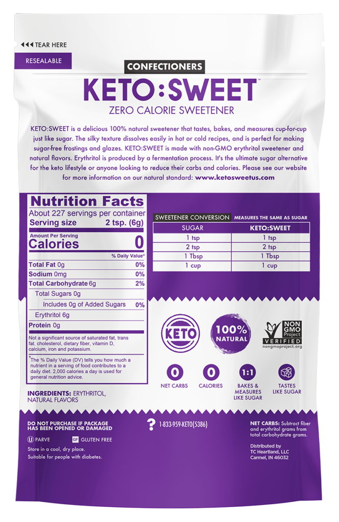 Keto-Sweet-Confectioners-Pouch-3lb-Back