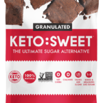 Keto-Sweet-Granulated-Pouch-3lb-Front